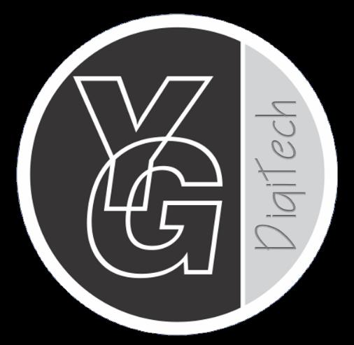 YGDigiTech - Бизнес софтуер и инструменти за вашият бизнес.